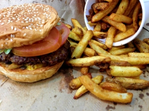 eat_wear_wander_burger