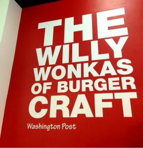 eat_wear_wander_willywonka