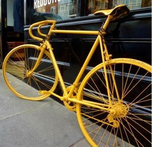 eat_wear_wander_bicycle