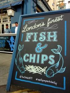 eat_wear_wander_fish&chips