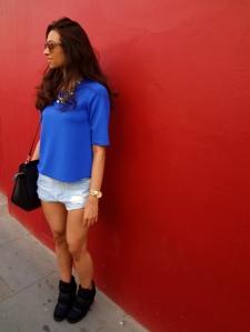 eat_wear_wander_outfit