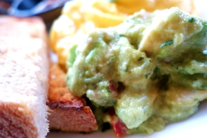 eat_wear_wander_avocado