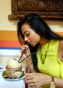 eat_wear_wander_coconut