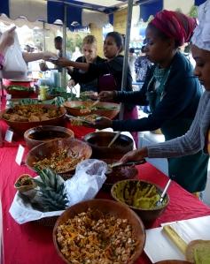 eat_wear_wander_eritrean