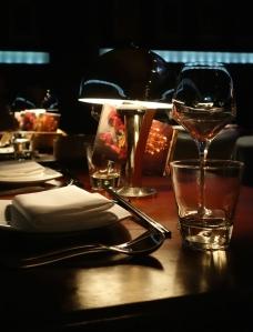eat_wear_wander_tables