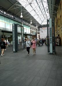 eat_wear_wander_spitalfields