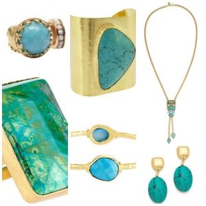eat_wear_wander_turquoisejewellery