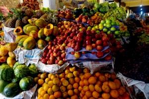 eat_wear_wander_fruits