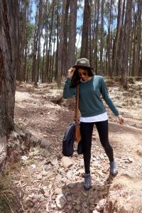 eat_wear_wander_hike3