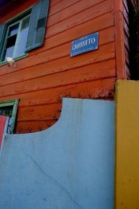 eat_wear_wander_caminito3