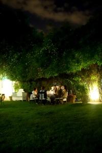 eat_wear_wander_garden