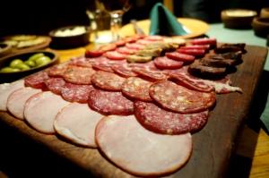 eat_wear_wander_meatplatter2