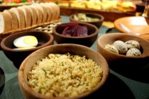 eat_wear_wander_quinoa