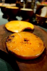 eat_wear_wander_sweetpotato