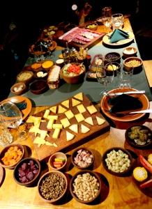 eat_wear_wander_table