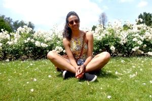 eat_wear_wander_whiteflowers